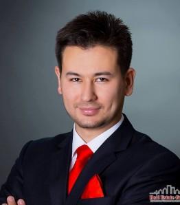 110 Батыр Абдурахманов – город Ташкент