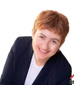 101 Елена Мельниченко – город Чебоксары