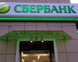 foto-master-klass-28-01-2016-ekaterinburg2
