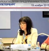 Как увеличить продажи застройщику, если тенденции развития маркетинга в России сильно отстают от запада?