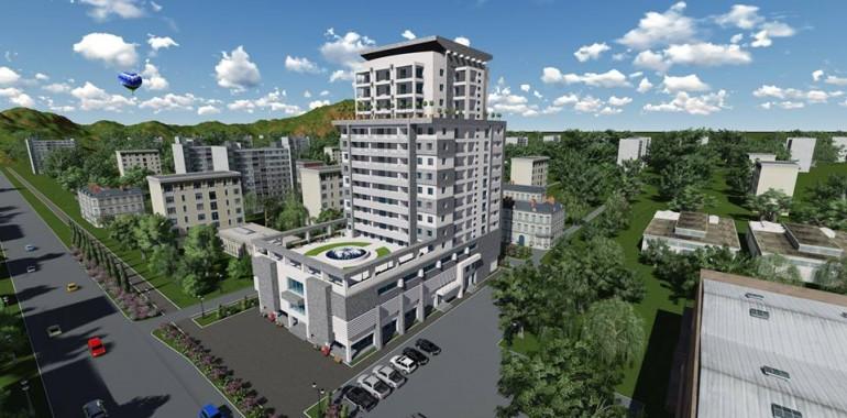 Рынок недвижимости Кыргызстана: реалии и перспективы