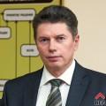 118 Юрий Щербатых – город Воронеж