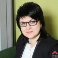 119 Наталья Данилова – город Астрахань