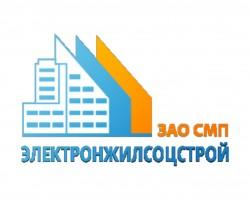 logo-jelektronzhilsocstroj