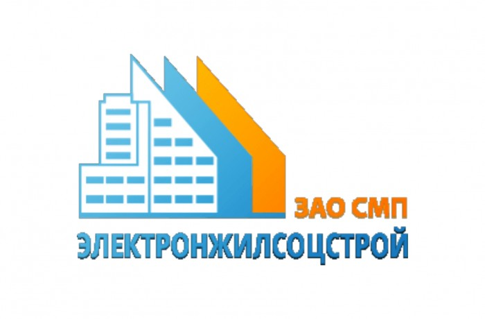 """ЗАО СМП """"Электронжилсоцстрой"""""""