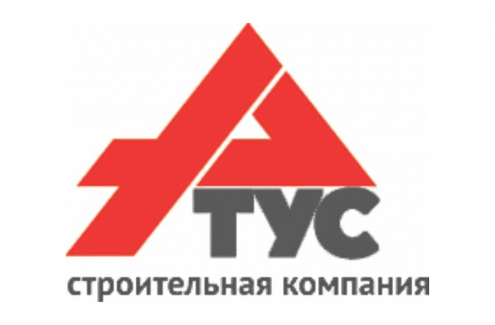 "ЗАО ""ТУС"""