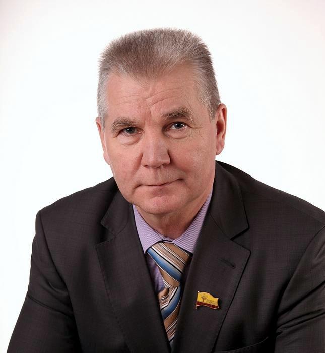 ugaslov-nikolaj-fedorovich
