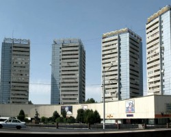 seminar-14-07-2016-tashkent