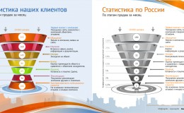 06-07_marketing-kit-real-estate-group-2016-96