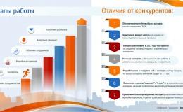 18-19_marketing-kit-real-estate-group-2016-96