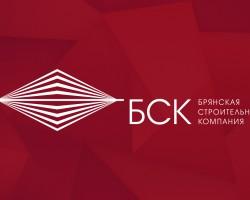 bsk_logo_96