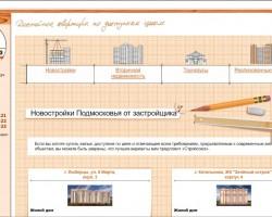 Тайный Покупатель застройщика ГК Стройсоюз г. Москва